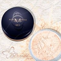 Perfect Finish Loose Powder [MCC]