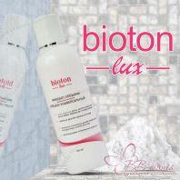 Лосьон «Универсальный» Bioton Lux