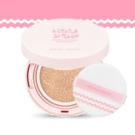 Holi Pop Blur Lasting Cushion [Holika Holika]