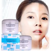 Whitening Activated Cream [Jigott]