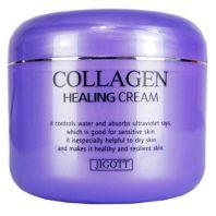 Collagen Healing Cream [Jigott]