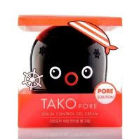 Tako Pore Sebum Control Gel Cream [TonyMoly]