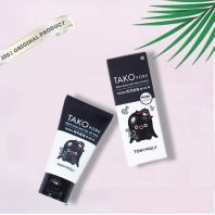 Tako Pore Sebum Ssok Ssok Peel Off Pack [TonyMoly]