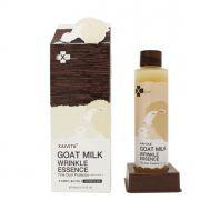 Goat Milk Wrinkle Essence [Xaivita+]