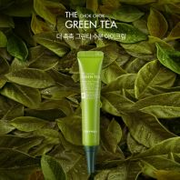 The Chok Chok Green Tea Watery Eye [TonyMoly]