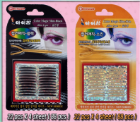 Eye Charm Color Magic Slim .