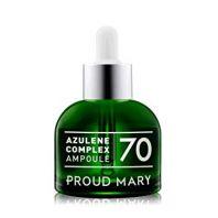 Azulene Complex Ampoule 70% [Proud Mary]