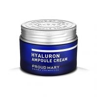 Hyaluron Ampoule Cream [Proud Mary]