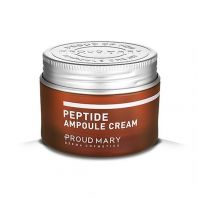 Peptide Ampoule Cream [Proud Mary]