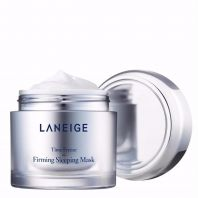 Time Freeze Firming Sleeping Pack [LANEIGE]