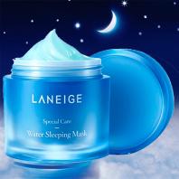 Water Sleeping Mask [LANEIGE]