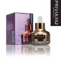 Intence Anti-Wrinkle Eye Serum [Privia]