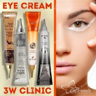 Eye cream [3W CLINIC]
