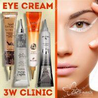 Eye cream [3W CLINIC]