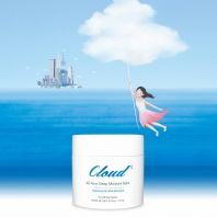 Cloud All Alive Deep Moisture Balm [Claire's Korea]
