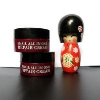 Snail All In One Repair Cream [EyeNlip]