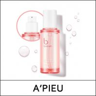Dutch Tulip Blemish Serum [A'pieu]