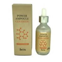 Power Ampoule Ceramide [INTA]