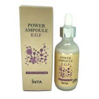 Power Ample E.G.F [INTA]