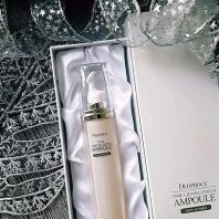 Time Lifting Focus Ampoule [Deoproce]