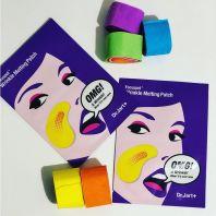 Focuspot Wrinkle Melting Patch [Dr. Jart+]