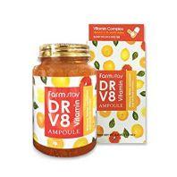 DR-V8 Vitamin Ampoule [FarmStay]
