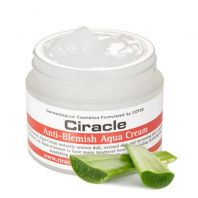 Anti-Blemish Aqua Cream [Ciracle]