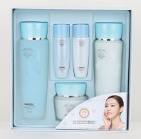 Exellent White Skin Care Set [3W CLINIC]