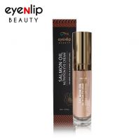 Salmon Oil Nutrition Eye Cream [Eyenlip]