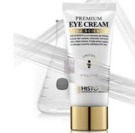 Premium Eye Cream [HISTOLAB]