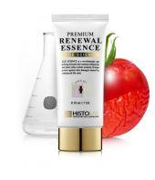 Premium Renewal Essence [HISTOLAB]