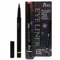 7 Days Tinted Eyeliner [Ekel]
