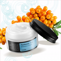 Hyaluronic Acid Intensive Cream [COSRX]