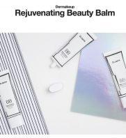 Rejuvenating Rajeunissant BB Silver Label SPF35 PA++ [Dr.Jart+]