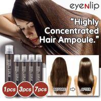 Professional Hair Ampoule Lulu [EyeNlip]