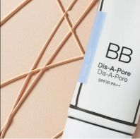 Pore Label BB Dis-A-Pore [Dr. Jart+]