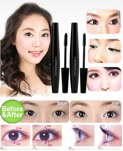 //bb-mania.kz/images/upload/Face_Shop_Mascara(2)_enl.jpg