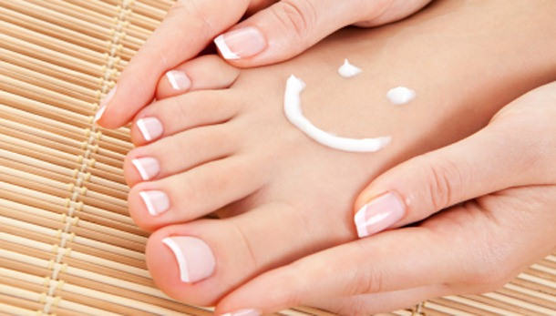 http://bb-mania.kz/images/upload/Beautiful-Feet.jpg