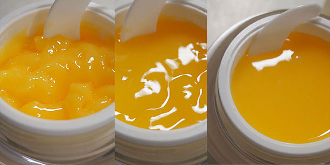 http://bb-mania.kz/images/upload/Lioele-Egg-Yolk-Cream-Form.jpg