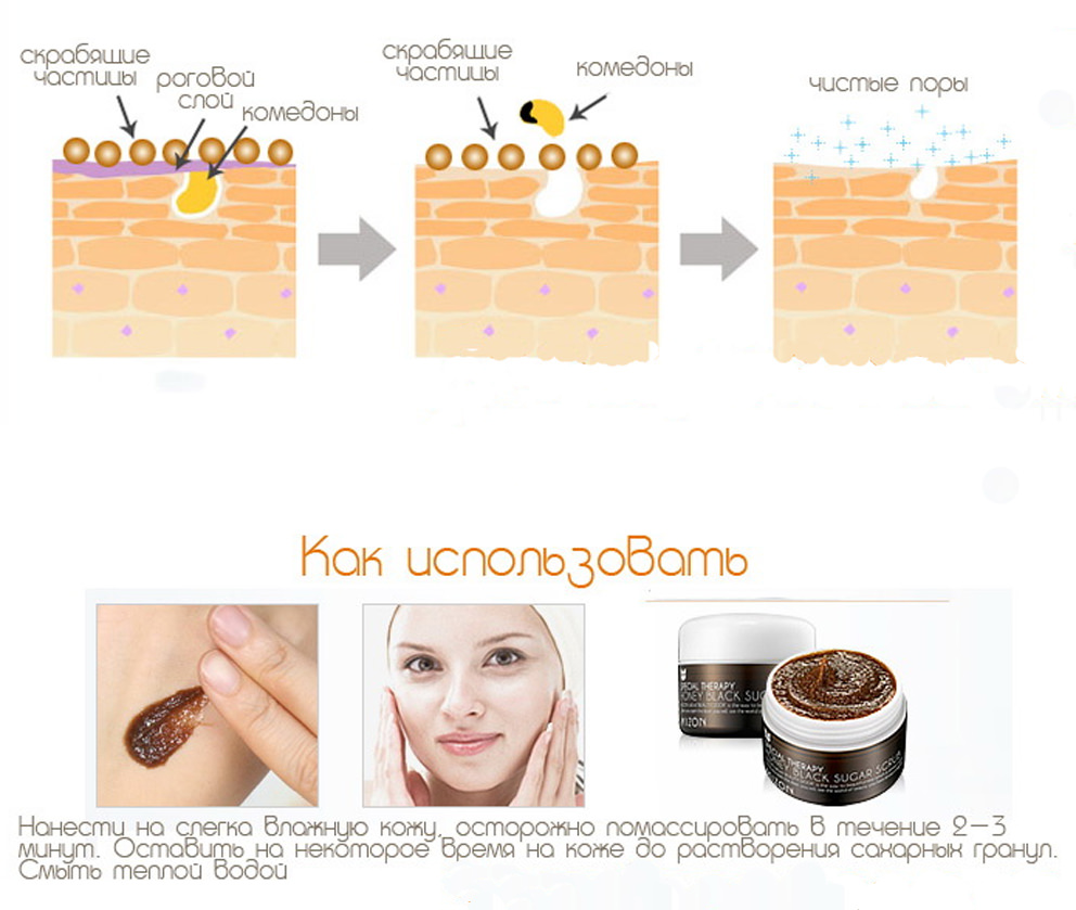 http://bb-mania.kz/images/upload/Mizon%20Honey%20Blacksugar%20Scrub6.jpg