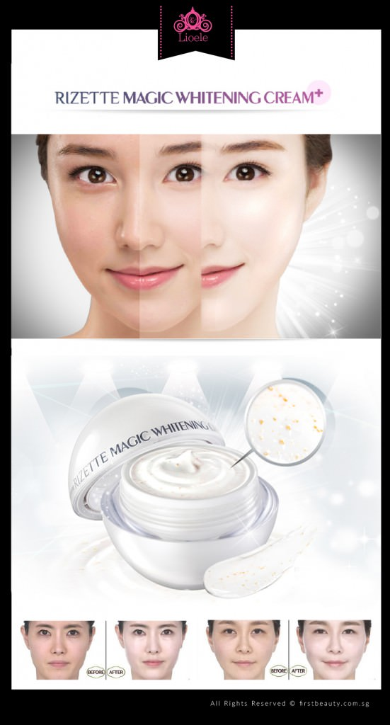 http://bb-mania.kz/images/upload/Rizette-Magic-Whitening-Cream-PlusD-551x1024.jpg