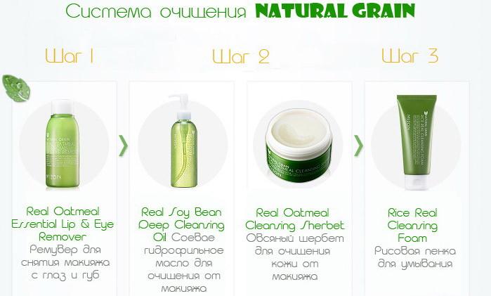 http://bb-mania.kz/images/upload/mizon-real-oatmeal-cleansing-sherbet-4.jpg