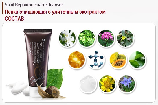http://bb-mania.kz/images/upload/snail-reparing-foam-cleancer-mizon.jpg