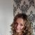 Лидия Николаевна (Lidiya)