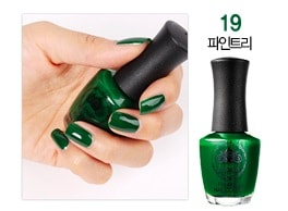 19_nail_color_lioelemin