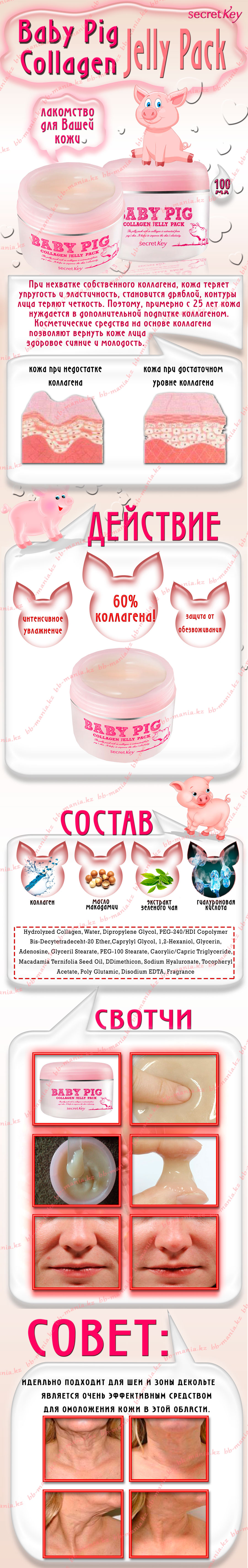 Baby-Pig-Jelly-Pack (3)