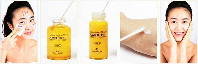 Dr.Clear-Magic-Amazon-Powder-Spot-Using-min