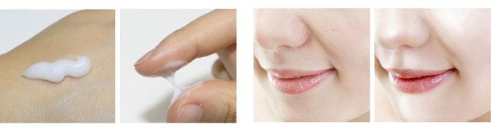 AllanCera Barrier Essence [Skin79] картинка