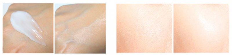 aragospa skin 79 aqua deep cream консистенция-min