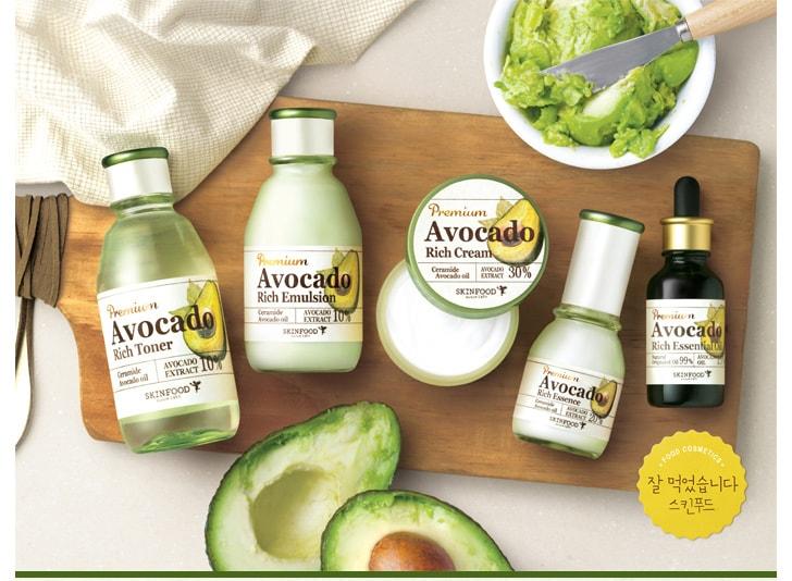 avocado_rich_emulsionmin